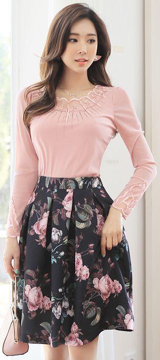#moda mujeres