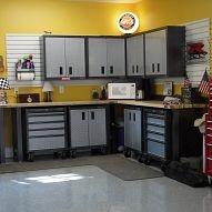 Custom Garage Makeover#/163714/custom-garage-makeover?&_suid=1362977638258013248209314170428