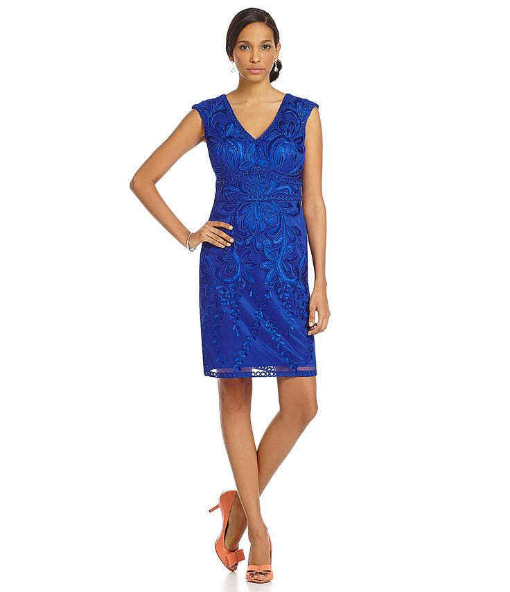 67 Best Images About Casual Mother Of The Bride Dresses On