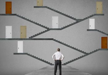 10 criteria to help you select a virtual data room