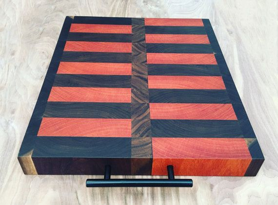 Best ideas about butcher block cutting board on