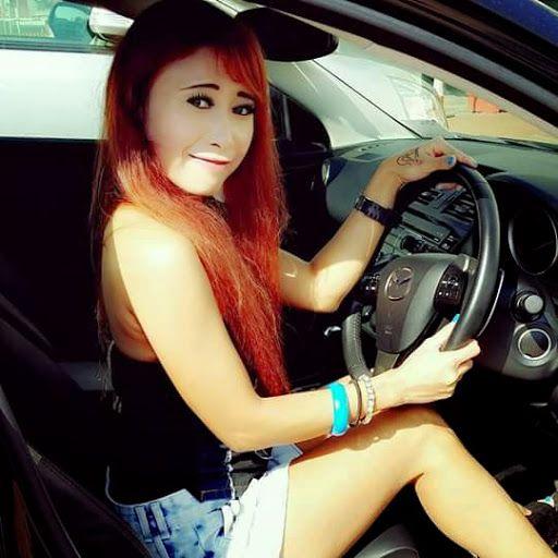 Penyebab mobil kia sedona masih hidup ketika kunci kontak di cabut | Alfath Mulia Service Sewa Mobil Surabaya