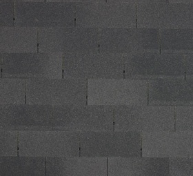 Best Midnight Black Shingle Color Selector Malarkey Roofing 400 x 300
