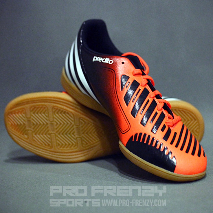 adidas predator mania 17 adidas pinterest adidas predator football boots and soccer shoes