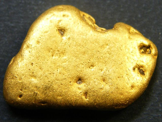 COLLECTORS LARGE  GOLD NUGGET 5.4  GRAMS  LGN 344 gold nugget, australian gold nuggets, natural gold, aluvial gold nuggets, quartz gold nuggets