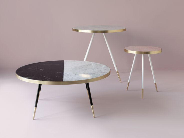 New Furniture Design 423 best furniture images on pinterest   coat stands, living