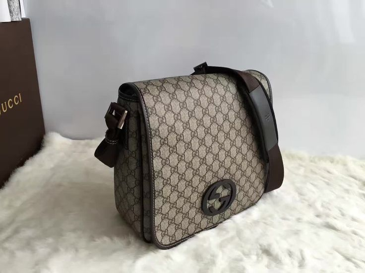 Gucci Bags For Mens Price