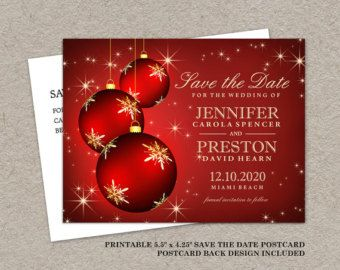 christmas party save the date cards koni polycode co