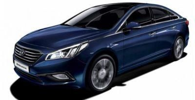 hyundai sonata video review 2013