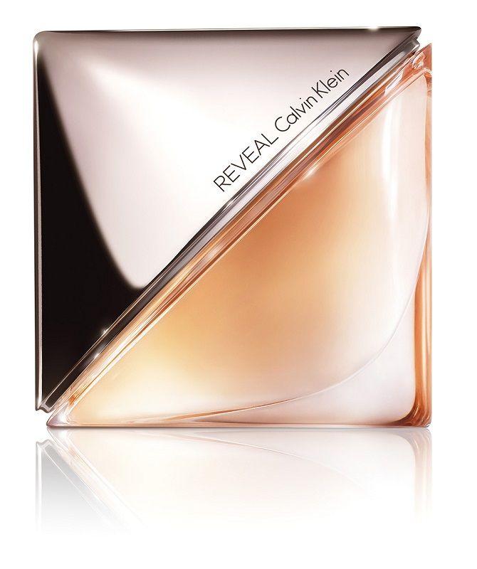 33 best calvin klein fragrances images on pinterest