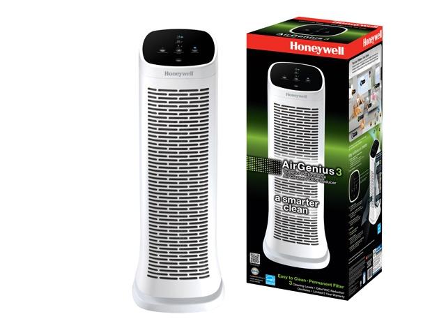 75 best air purifier images on pinterest air purifier appliances win an air purifier fandeluxe Image collections
