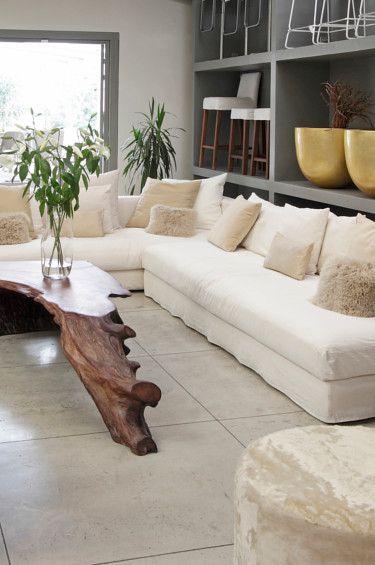 Esencial 2 - Esencial también apuesta al diseño argentino con su línea LAURA O