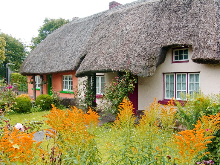 29 best old world cottages images on pinterest storybook homes