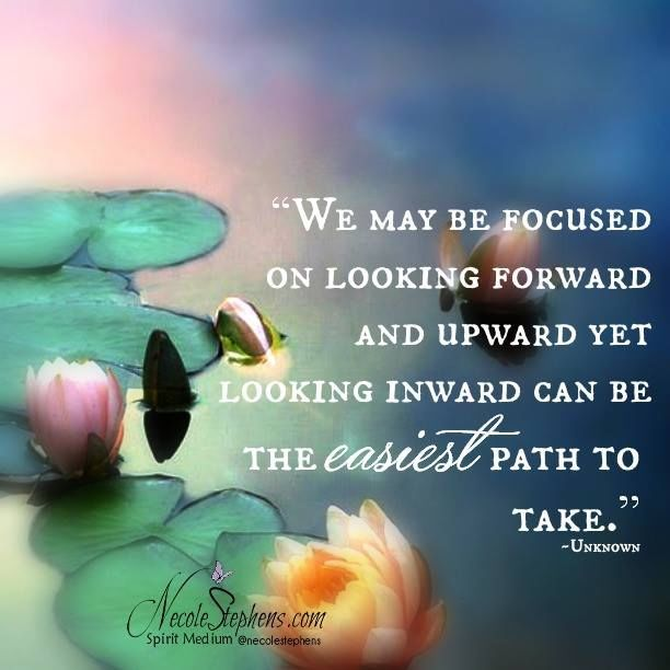 Spiritual Quotes Endearing The 25 Best Metaphysical Quotes Ideas On Pinterest  Law Of