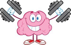 7 exercícios para treinar o seu cérebro para manter o pensamento positivo |