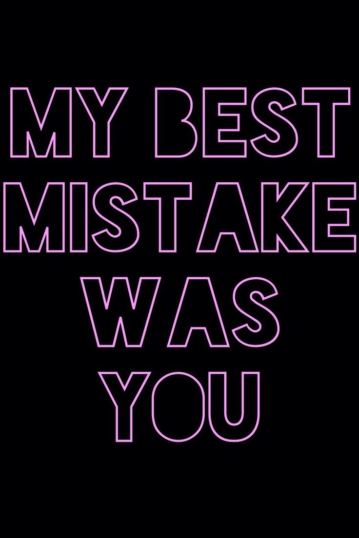 182 best l y r i c s images on pinterest music music lyrics and