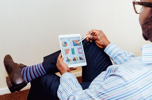 Essential Tools For Running A Successful Business In 2016