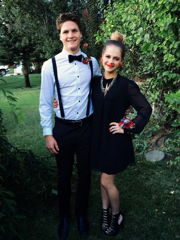 The 25+ best Homecoming outfits for guys ideas on Pinterest | Guy prom outfits Fashion dresses ...