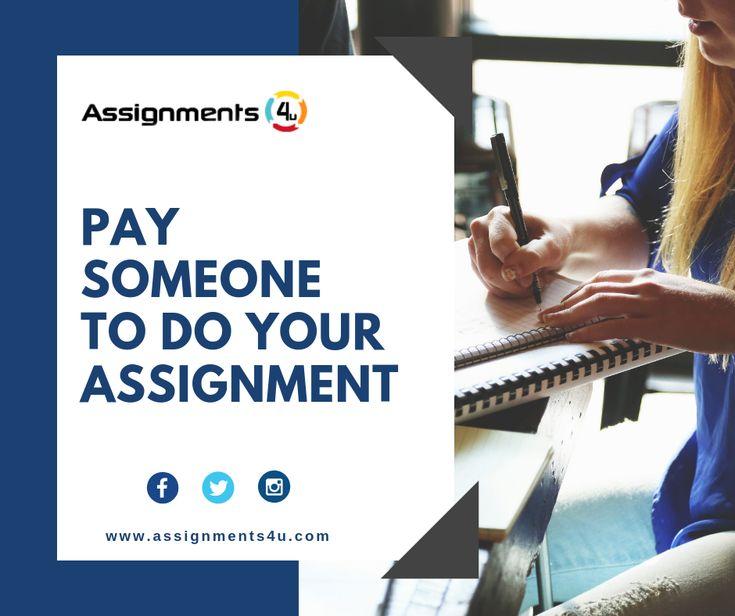 Pay homework