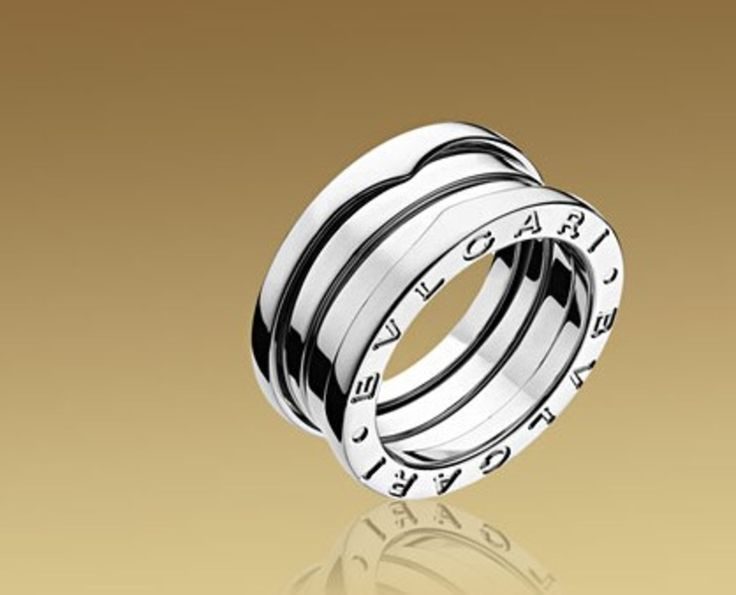 BVLGARI RING @Michelle Coleman-HERS