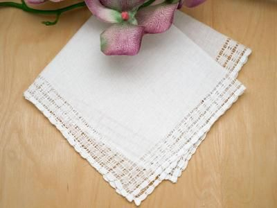 59 best lucky handkerchiefs lovely linens images on pinterest new handkerchiefs table and bedroom linens that have just arrived at bumblebee linens junglespirit Choice Image