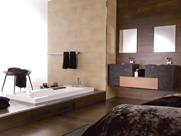 63 best bathroom designs images on pinterest