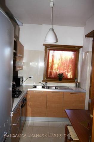 Cinque locali in vendita zona EUR - Foto 6 - case in vendita Roma