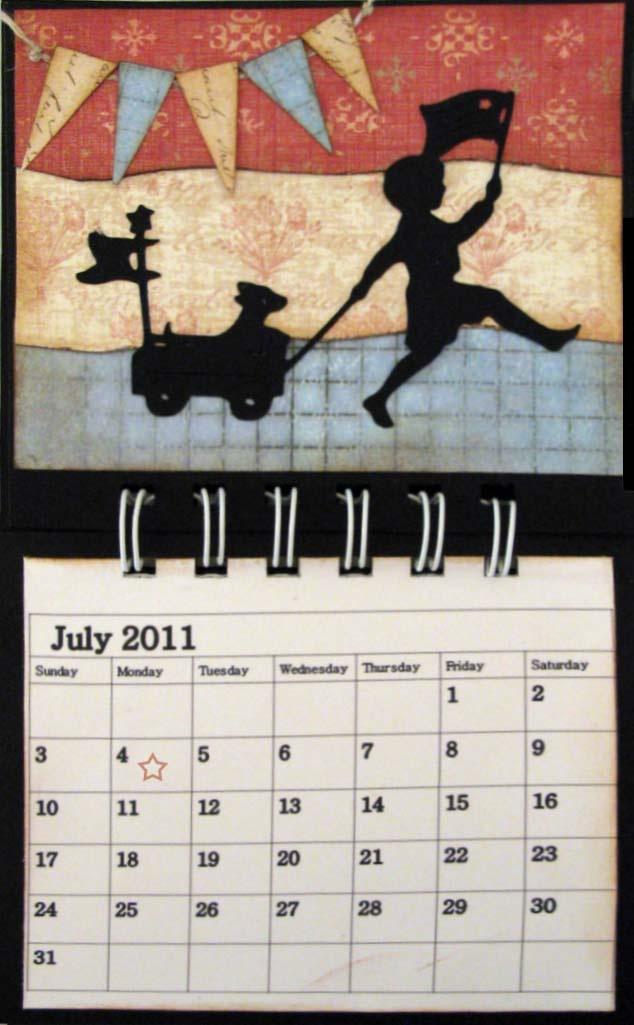 Best  August Calendar Ideas On   This Month Calendar