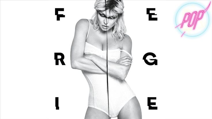 nice Fergie - Double Dutchess (ALBUM REVIEW + TOP SONGS)