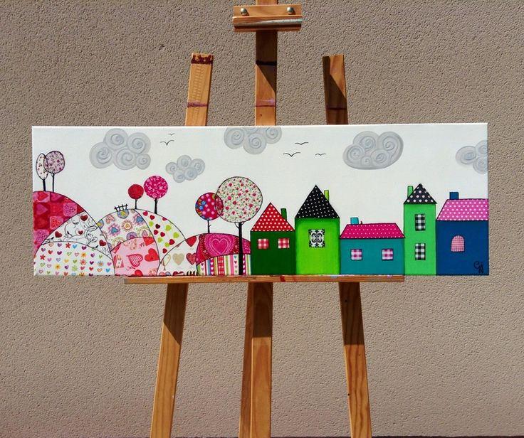 Peindre un salon de jardin en plastique nettoyer salon - Peinture pour mobilier de jardin en plastique ...