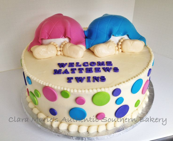 17 Best Images About Clara Marie S Bakery On Pinterest