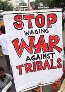 india-stop-waging-war-vs-tribals.jpg (227×320)