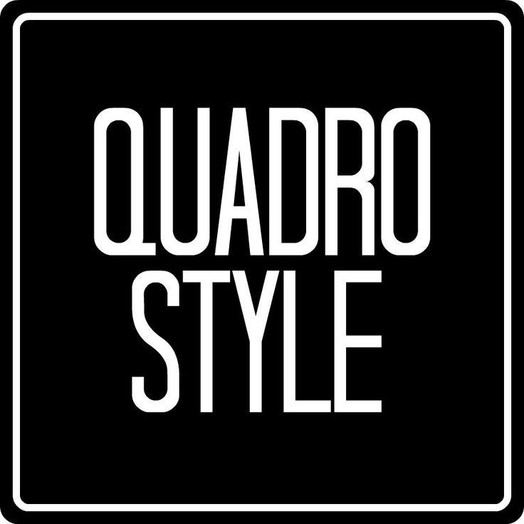 Consultez des articles uniques chez QUADROSTYLE sur Etsy, une place de marché internationale réservée au fait main, au vintage et aux choses créatives.
