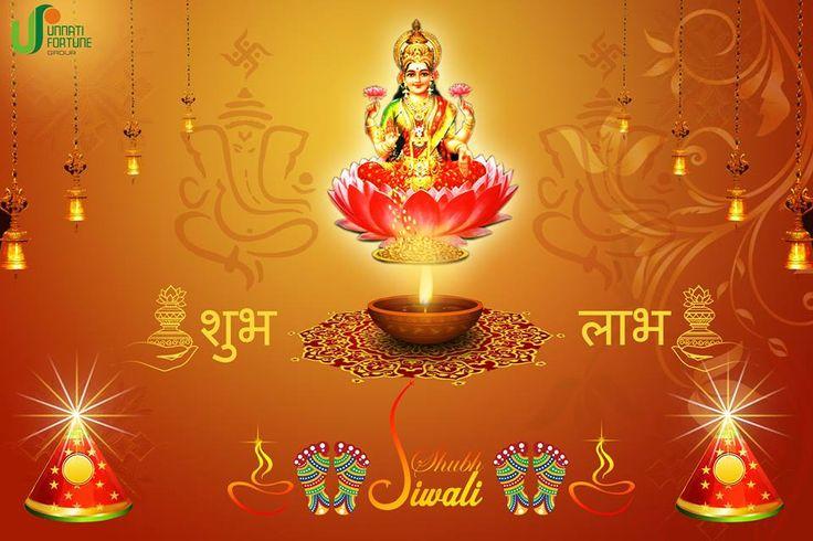 Wishing everyone a very Happy Diwali, sparkling with joy & glowing with warmth..!!! #Diwali2014
