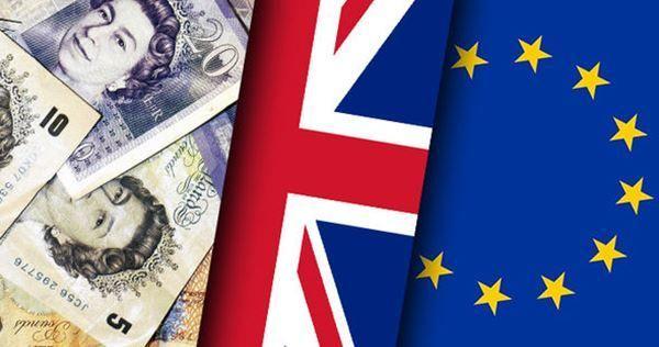 Soft Brexit για την Theresa May;