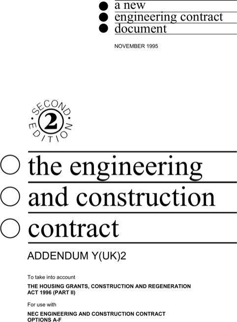 Best  Construction Contract Ideas On   Contract