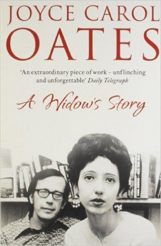 joyce carol oates stories Npr coverage of joyce carol oates: news, author interviews, critics' picks and  more  oates' latest story collection is 'dark, deep' and marvelous.
