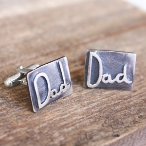 Perfect Gifts for Every Kind of Dad this Father's Day: Dad, Father'S Day Gifts, Perfect Gifts, Fathers Day