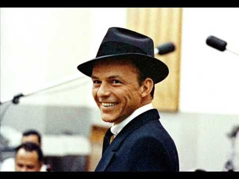 Frank Sinatra/Christmas Walt z  &  Nat King Cole/ Litttle Boy That Santa...