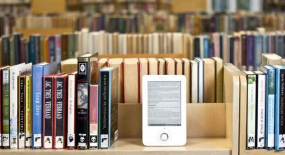 Sitios donde podemos descargar ebooks de manera gratuita y además legal En español