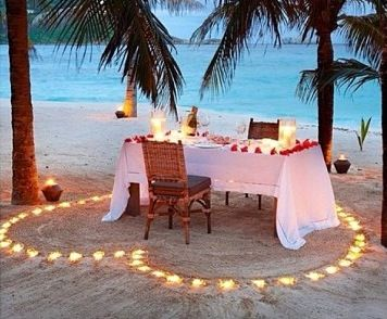 Dinner for 2 in Hawaii.... It will be super... Dynamite sushi could be on the menu... Followed by lots of hand holding and kisses....