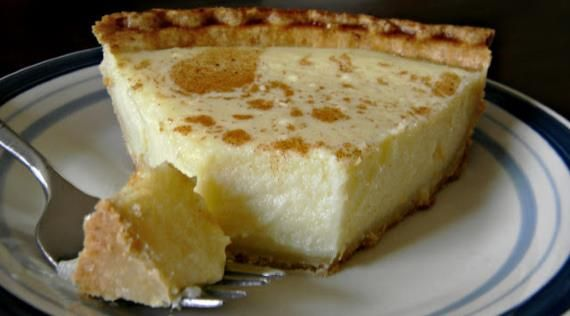 9 receitas com queijo fresco magro