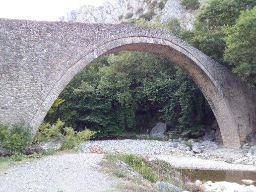 Πύλη Τρικάλων