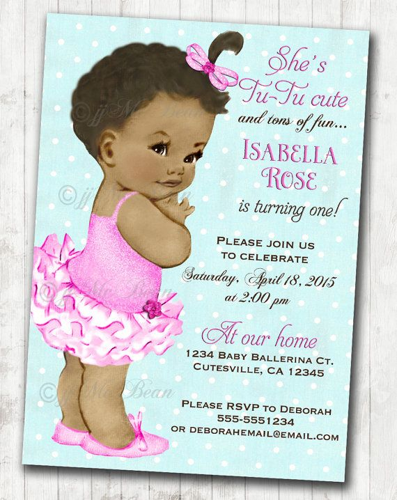 Free American Girl Invitation Orderecigsjuiceinfo - Vintage girl birthday invitation
