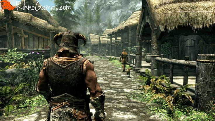 Check Skyrim Special Edition System Requirements for PC <3   http://www.rihnogames.com/elder-scrolls-v-skyrim-special-edition-system-requirements ====================================================== Check the Skyrim Special Edition System Requirements For PC and  Laptop.;) You can Check the Minimum, Medium and Recommended System Requirements of the Game. :)  ====================================================== #skyrim #Special #edition #Remastered #System_requirements #PC #Recommended
