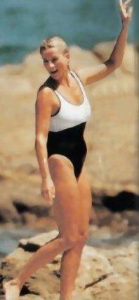 12-Diana & Dodi, Holiday,1997 (248)