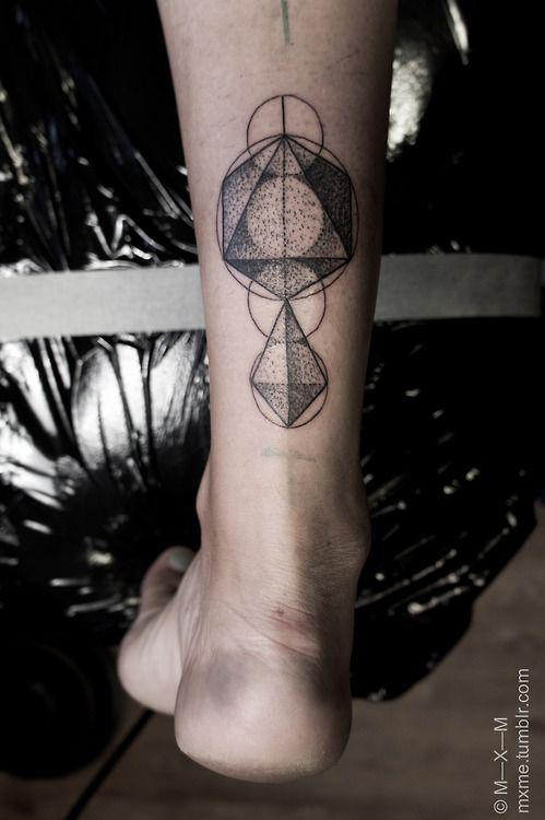 : Tattoo Ideas, Tattoo Designs, Geometric Tattoos, Called Tattoos, Amazing Tattoos, Geo Tattoos, Tatoo, Circle Tattoos