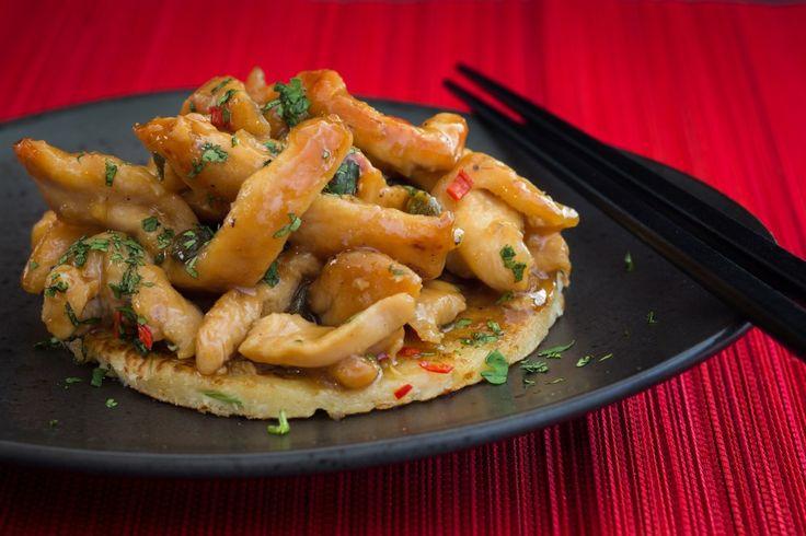Cuisine de Macao : 5 recettes macanaises faciles