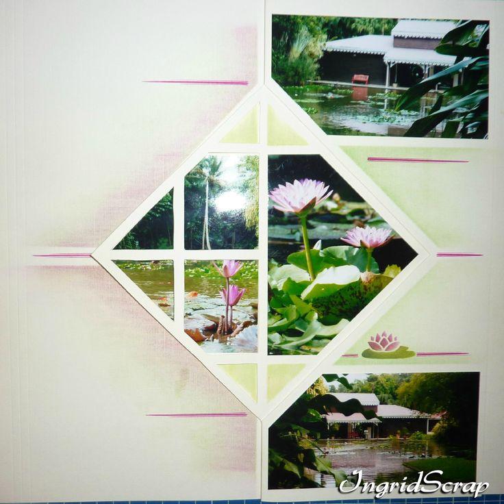 Jardin Botanique1