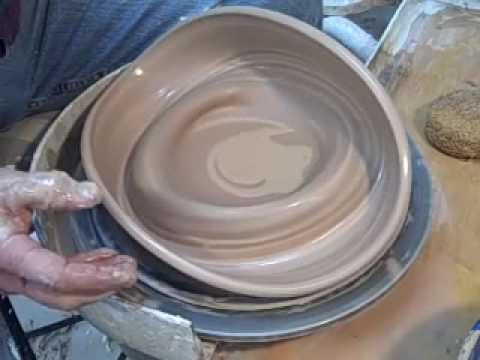 Best 25 Wheel Thrown Pottery Ideas On Pinterest Pottery